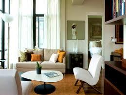 Small Condo Design by Condo Living Room Design Philippines Aecagra Org