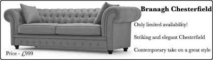 chesterfield sofas for sale uk