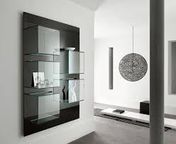 storage illustrious wonderful living room storage cabinet with