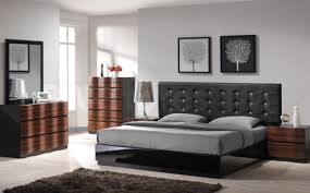 Ultra Modern Sofa by Furniture Modern Furniture Warehouse Prodigious Modern Furniture