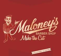 barber downtown auckland maloney s barber shop ground floor www maloneys co nz maloney s