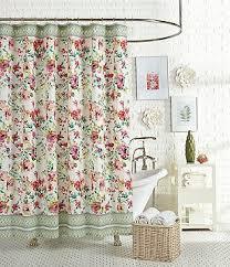 Dillards Bathroom Accessories Floral Bath Towels Shower Curtains U0026 Bath Accessories Dillards Com