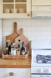 the 25 best organizing kitchen counters ideas on pinterest