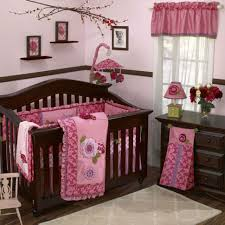 Music Themed Home Decor by Bedroom Design Bedroom Bed Bath Beyond Home Decor Teenage Room
