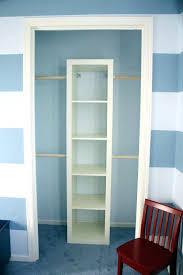 small closet organizer ideas small closet organizers modest ideas very small closet