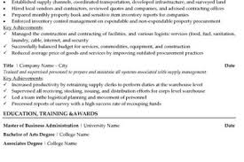 Entry Level It Resume 363384162542 How To Do A College Resume Excel Make Your Resume