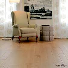Grades Of Laminate Flooring Wood Flooring 2017 Expo