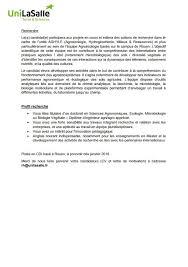 lettre de motivation bureau de tabac pedologie hashtag on