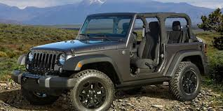 2015 jeep renegade autoblog jeep renegade wrangler make best suv list forest lake