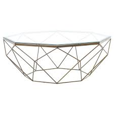 vintage glass coffee table coffee table moroccan round brass tray coffee table at 1std