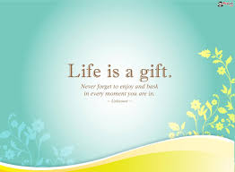 quote wallpapers expect nothing life quote wallpaper for happy life