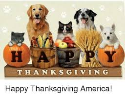 Happy Thanksgiving Meme - h ap thanks givin g happy thanksgiving america america meme on