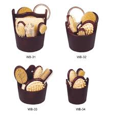 bath gift sets sauna bath gift sets manufacturer supplier