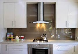 colored glass backsplash kitchen back painted glass splash kitchen studio of naples