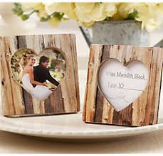 country wedding favors country rustic wedding favors vintage wedding favors party city
