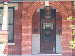 Barn Doors Houston by Door Houston U0026 When