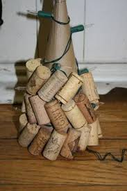 wine cork snowflake ornaments wine crafts pinterest