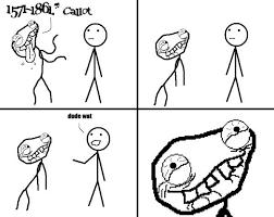 Captcha Memes - typical captcha code jpg