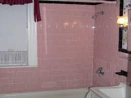 bathroom tile kinds bathroom design concept