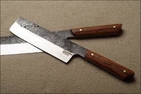 Becker Kitchen Knives Latest Knives From My Workshop Page 2 Bladeforums Com
