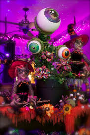 halloween background for imvu 1000 images about halloween on pinterest