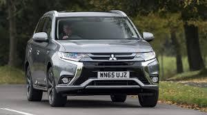 nissan altima 2015 autotrader 100 ideas used car for sale uk autotrader on habat us