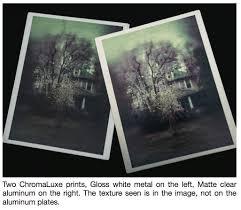 photo technique magazine untarnished dreams metals for digital