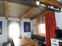 Haus Kaufen O Haus Zum Verkauf 90559 Burgthann Mapio Net
