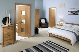 Contemporary Closet Doors For Bedrooms Bedrooms Modern Exterior Front Doors Wood Entry Doors Sliding