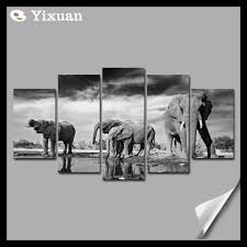 Shops For Home Decor White Elephant Pictures Promotion Shop For Promotional White