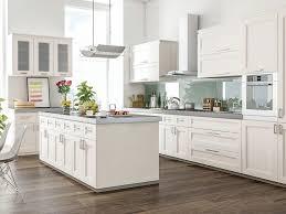 what does 10x10 cabinets 10x10 white shaker kitchen cabinet savona kitchen bath