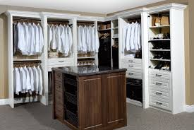Lowes Closet Shelving Interiors Excellent Lowes Closet Shelving Ideas Closet Organizer