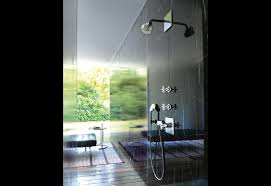 designer bathrooms photos designer bathrooms constructionweekonline