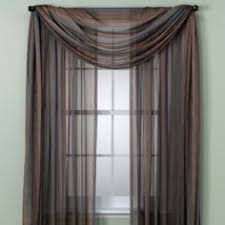 Bed Bath And Beyond Bluffton Sc Voile Sheer Rod Pocket Window Curtain Panel Diy Pipe Drapery