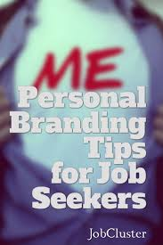 Job Seekers Resume by 1347 Best Job Search Resources Images On Pinterest Career Advice