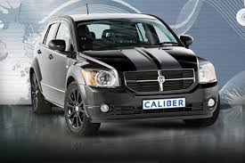 dodge caliber mopar edition photo gallery autoblog