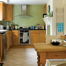 green and kitchen ideas green kitchen walls design information about home interior and