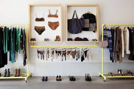 Designer Consignment Store Los Angeles Best Shops In La The Insider U0027s Guide To Melrose Avenue