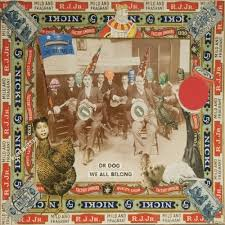 dog photo albums dr dog we all belong reviews album of the year