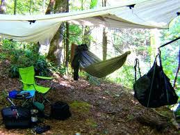 two person hammock tent tent hammock hybrid hammock 2 person