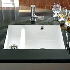 Kitchen Sinks Prices Kohler Cast Iron Kitchen Sink S Kohler Cast Iron Kitchen Sinks