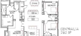 Find House Floor Plans Find House Plans