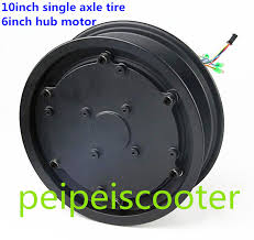 Awesome 13x5 00 6 Tire And Rim Compare Prices On Motor Scooter Tires Online Shopping Buy Low