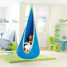 best children u0027s hammock myhappyhub chair design