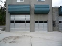 Overhead Door Dallas Tx by Garage Doors Glass Panels Gallery Glass Door Interior Doors