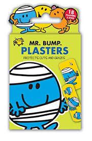 bump plasters amazon uk baby