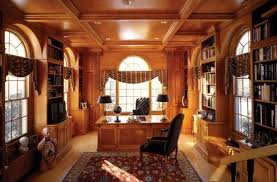 luxury homes interior pictures 10 luxury office design ideas for a remarkable interior