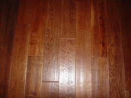 types of wood flooring and cost also types of hardwood flooring