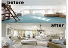 Big Bedroom Ideas Big Bedrooms Best 25 Bedrooms Ideas On Pinterest