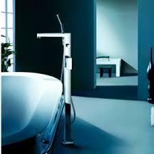 Artos Faucets Reviews Lacava Eleganza Faucet Lever Handle Bathroom Vanities And More